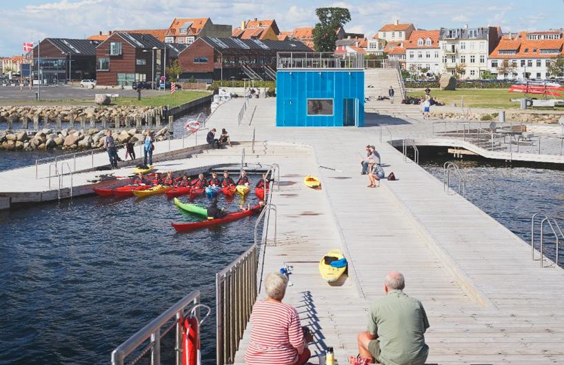 JDS-architects-julien-de-smedt-faaborg-harbour-bath-copenhagen-designboom-09