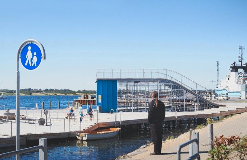 JDS-architects-julien-de-smedt-faaborg-harbour-bath-copenhagen-designboom-10