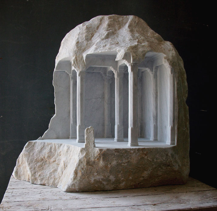 Miniature-Architecture-Carved-in-Stone-by-Matthew-Simmonds-10