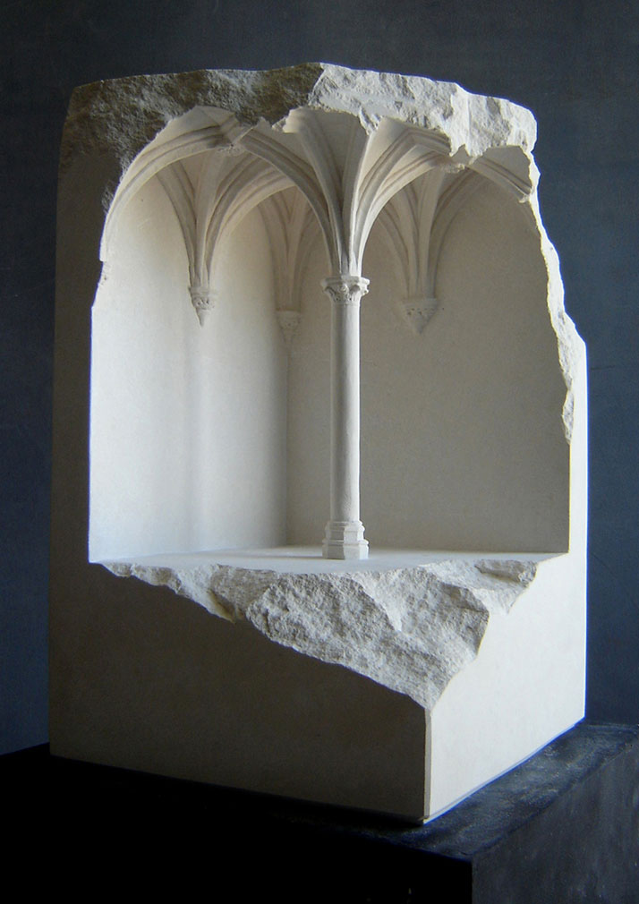 Miniature-Architecture-Carved-in-Stone-by-Matthew-Simmonds-13