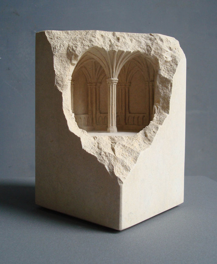 Miniature-Architecture-Carved-in-Stone-by-Matthew-Simmonds-18