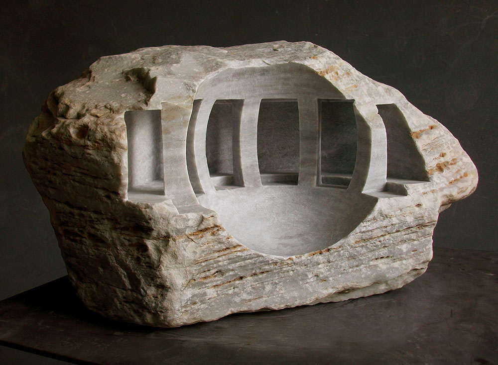 Miniature-Architecture-Carved-in-Stone-by-Matthew-Simmonds-2