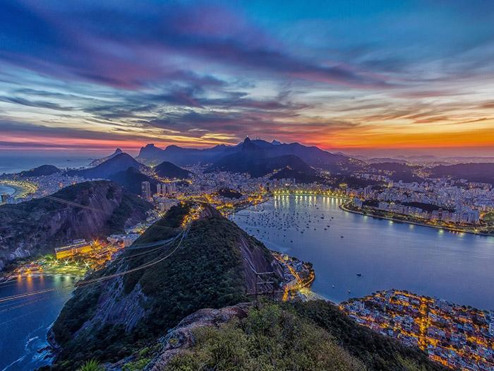Rio-De-Janeiro-Sunset-Brazil-Wallpaper-1600x1200