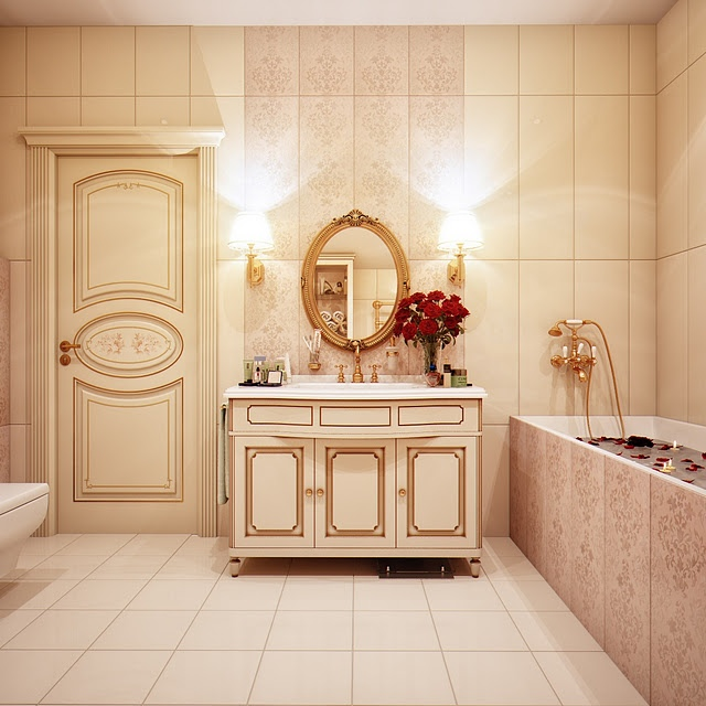 Russian-style-traditional-bathroom