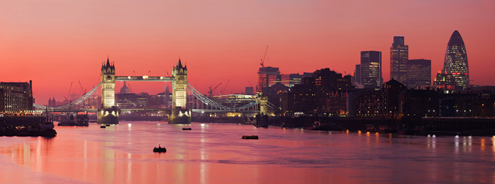 Tower_Bridge_Wallpaper
