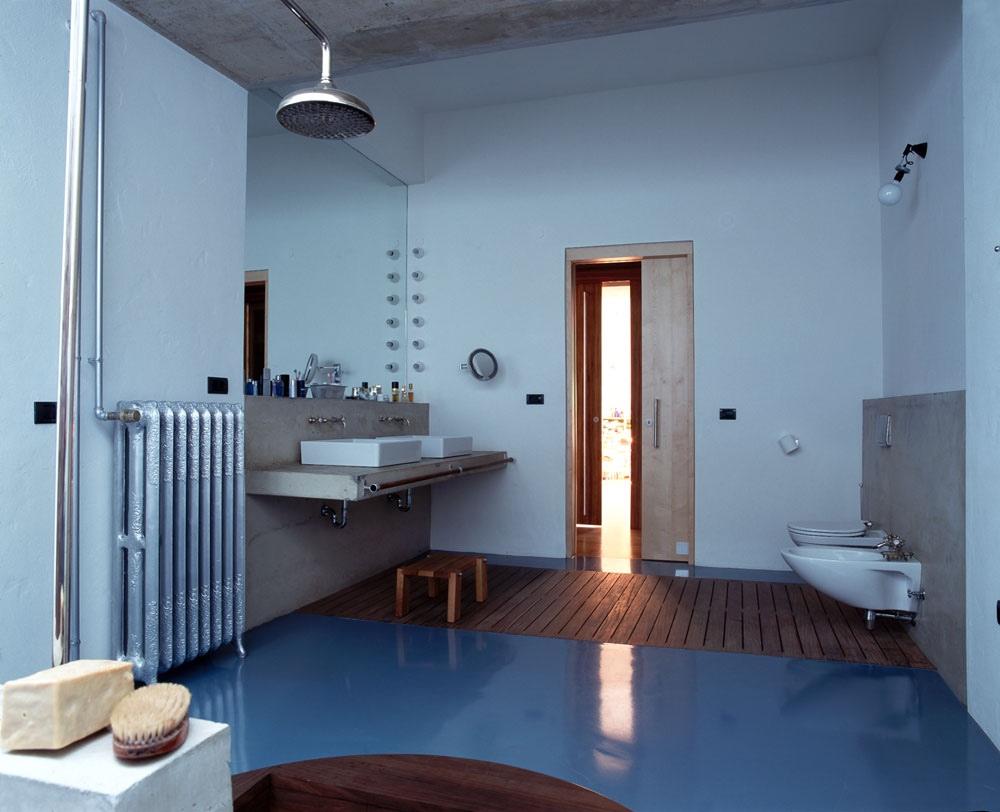 Turkish-style-bathroom-design