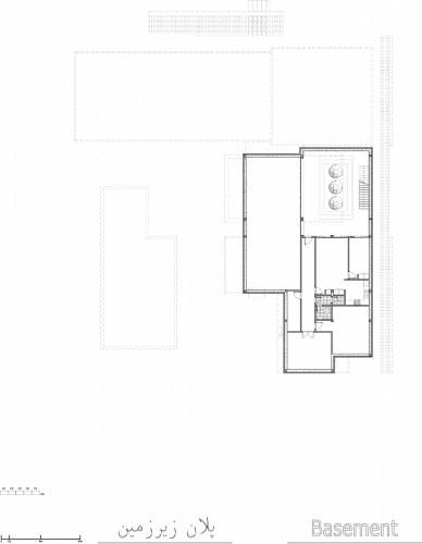 Yazd_Home_by_Mehdi_Gerami_Basement_Plan-5792-800-500-90