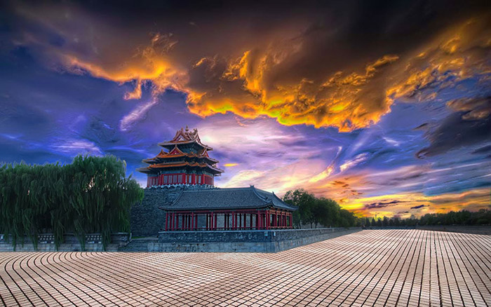 animals_widewallpaper_the-forbidden-city_67643
