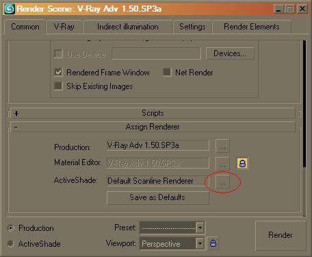 assign_renderer