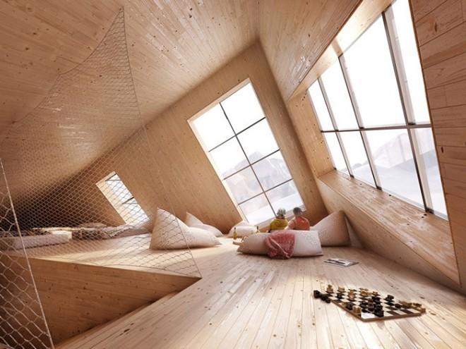 atelier-8000-kezmarska-hut-slovakia-designboom-06