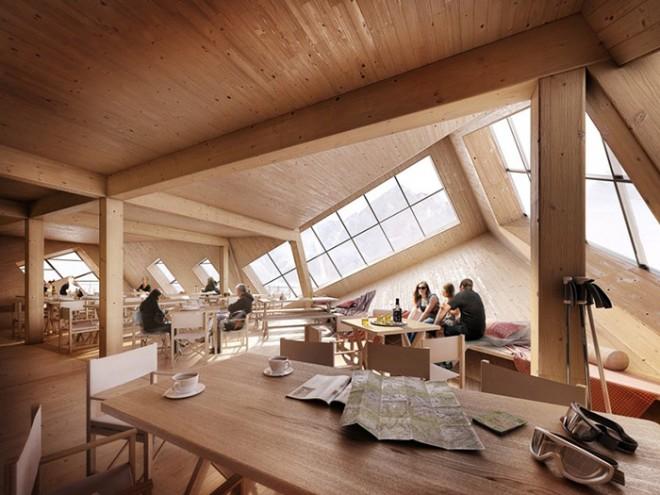 atelier-8000-kezmarska-hut-slovakia-designboom-07