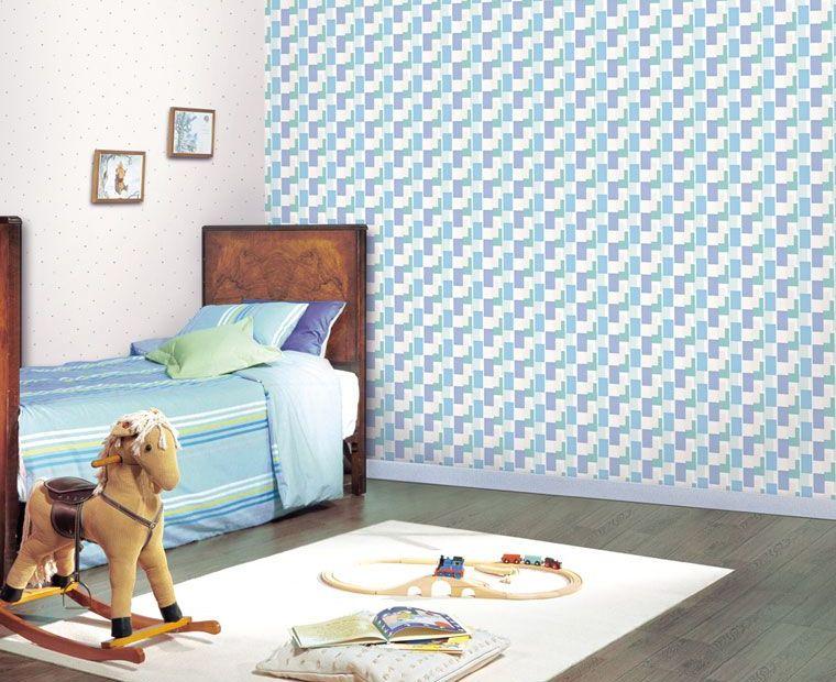 blue-white-boys-room