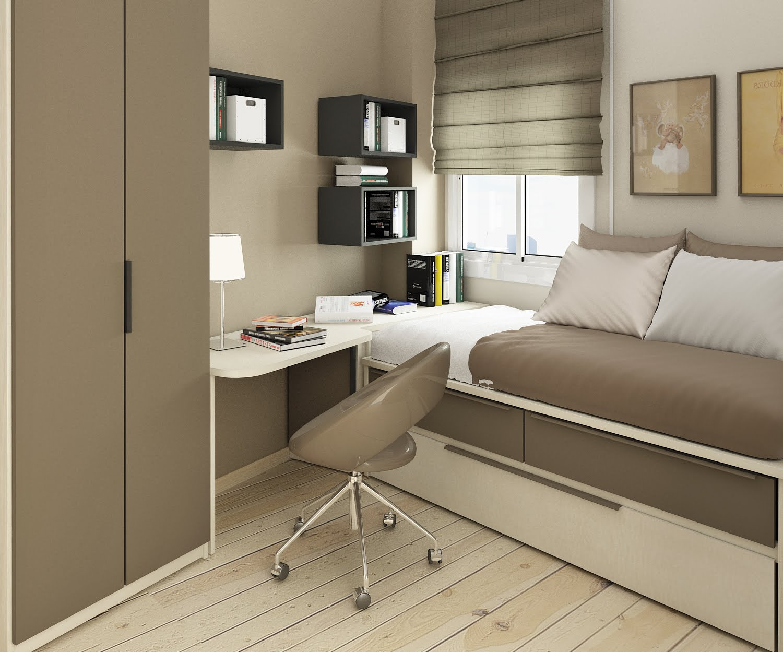 cozy-small-kids-room