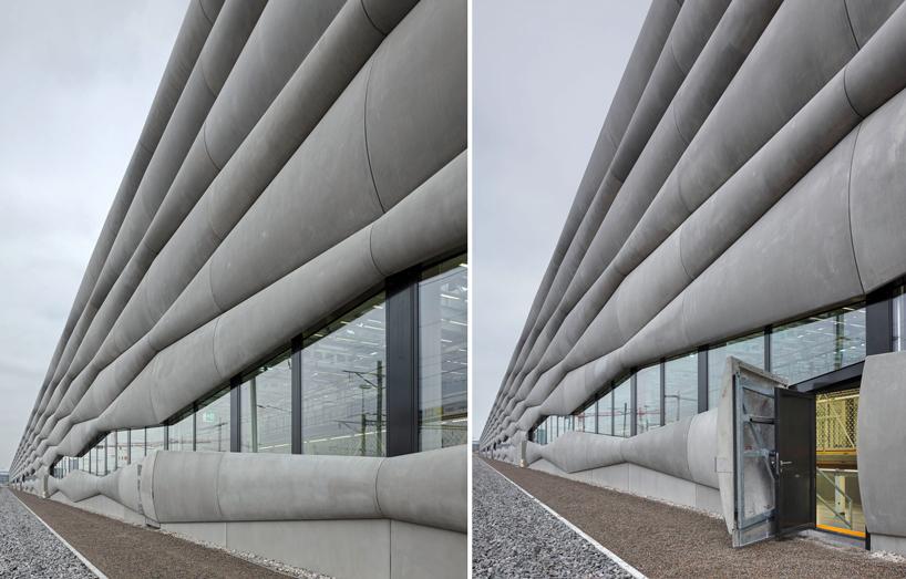 em2n-extension-railway-designboom-05