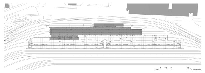 em2n-extension-railway-designboom-10