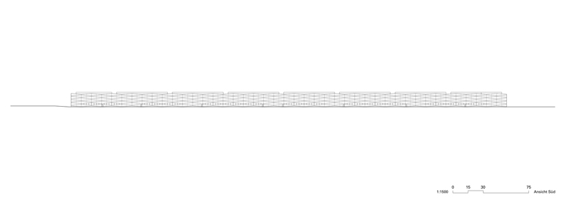 em2n-extension-railway-designboom-11