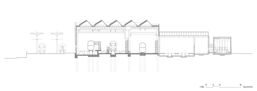 em2n-extension-railway-designboom-12