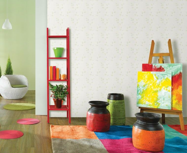 green-white-play-room