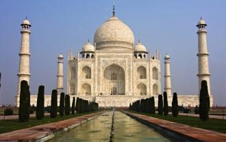 india-2--asli-tour-550x345