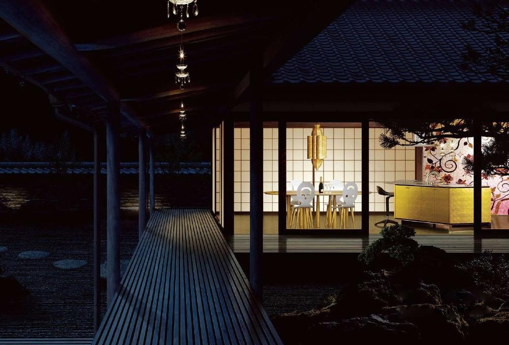 japanese-interiors