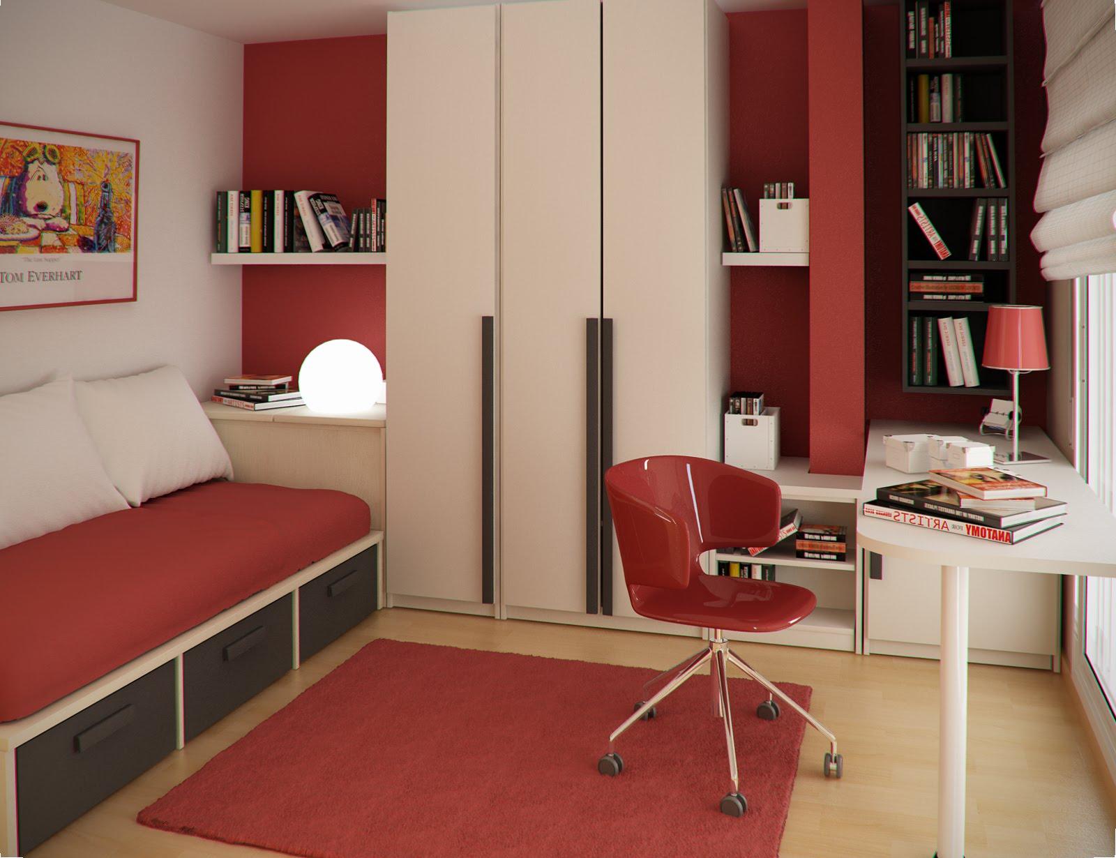 kids-study-room1