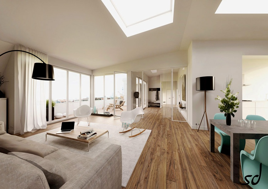 living-room-with-natural-light