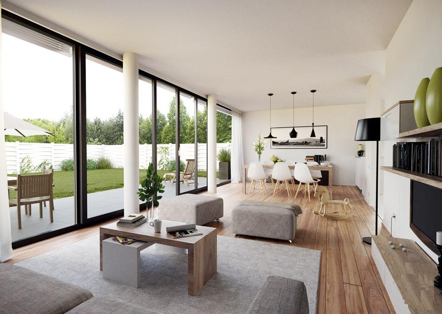 living-with-floor-to-ceiling-windows