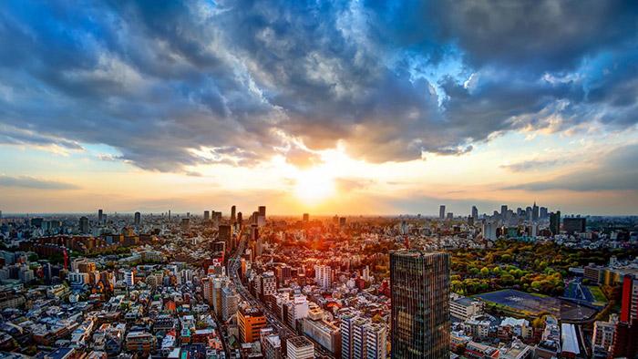 lovely_sunrise_above_tokyo-1561176