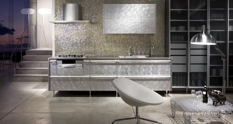 luxury-white-kitchen