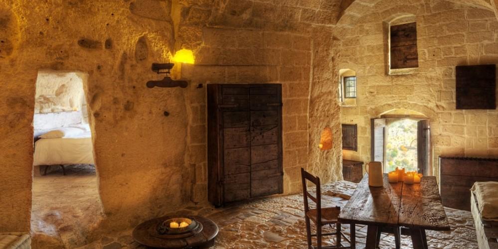 matera_sextantio_le_grotte_della_civita-1309_1379932784