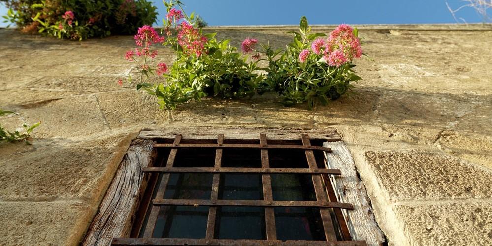 matera_sextantio_le_grotte_della_civita-1309_1379932887