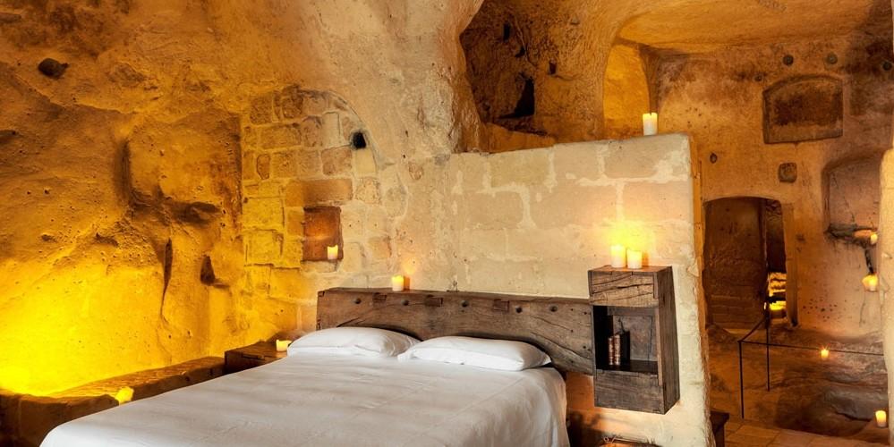 matera_sextantio_le_grotte_della_civita-1309_1380019184