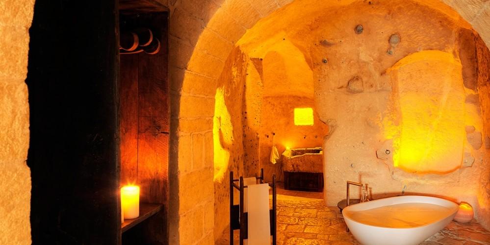 matera_sextantio_le_grotte_della_civita-1309_1380019287