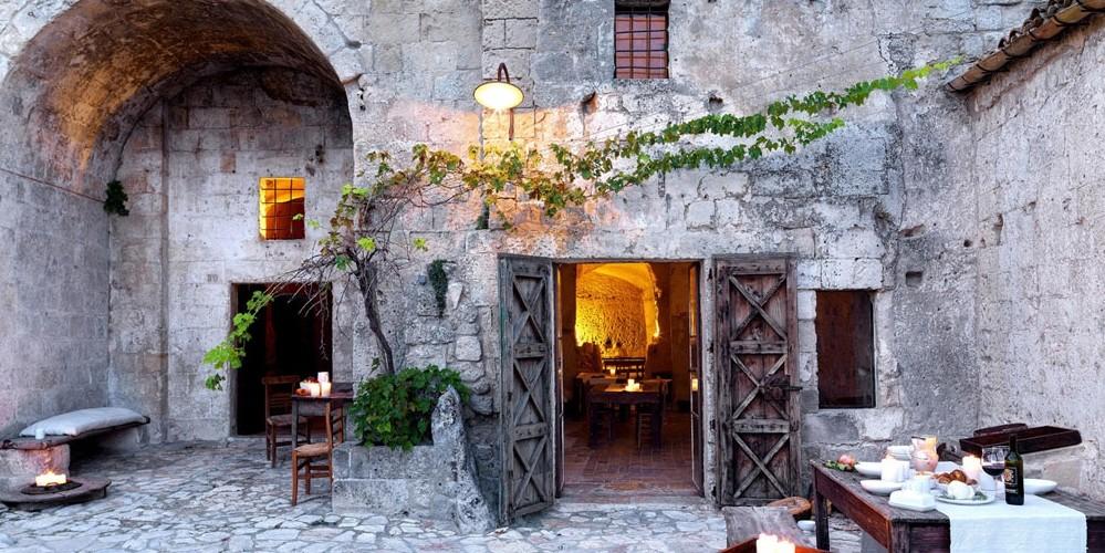 matera_sextantio_le_grotte_della_civita-1309_1380105584