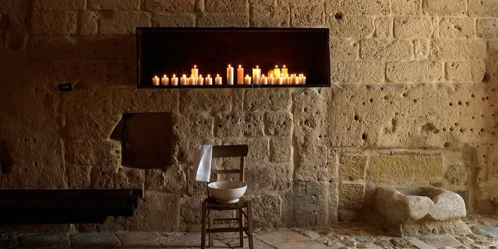 matera_sextantio_le_grotte_della_civita-1309_1380105687