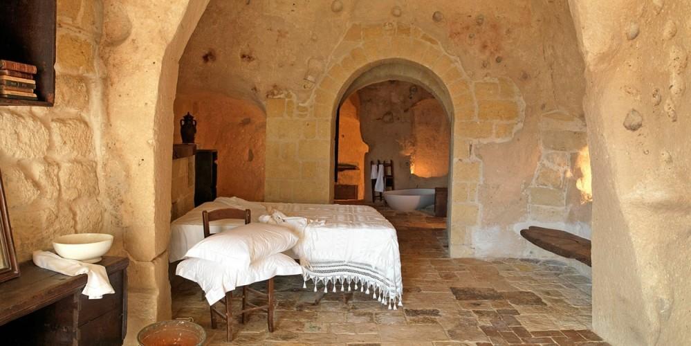 matera_sextantio_le_grotte_della_civita-1309_1380192087
