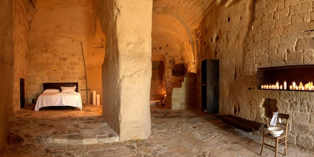 matera_sextantio_le_grotte_della_civita-1309_1380278487