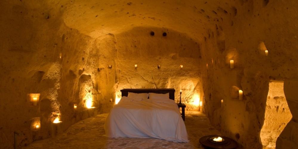 matera_sextantio_le_grotte_della_civita-1309_1380451184