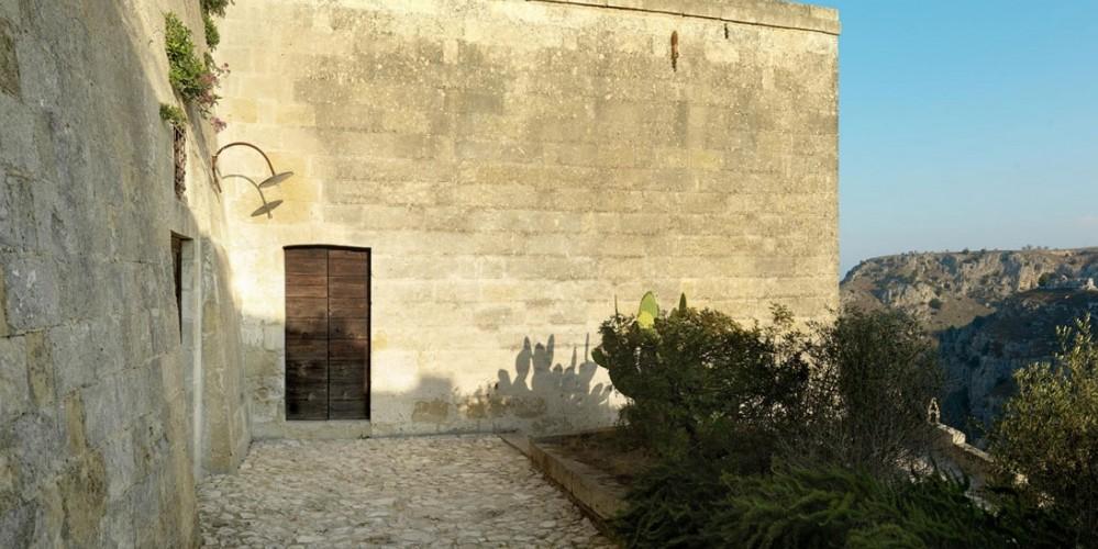 matera_sextantio_le_grotte_della_civita-1309_1380537584