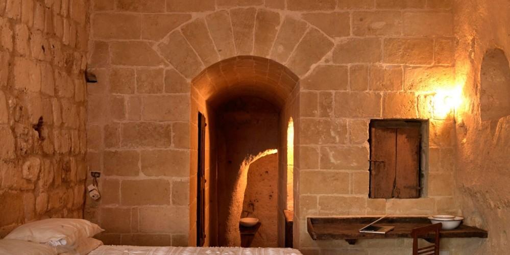 matera_sextantio_le_grotte_della_civita-1309_1380624087