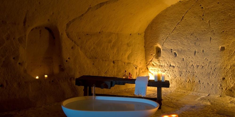 matera_sextantio_le_grotte_della_civita-1309_1380796784