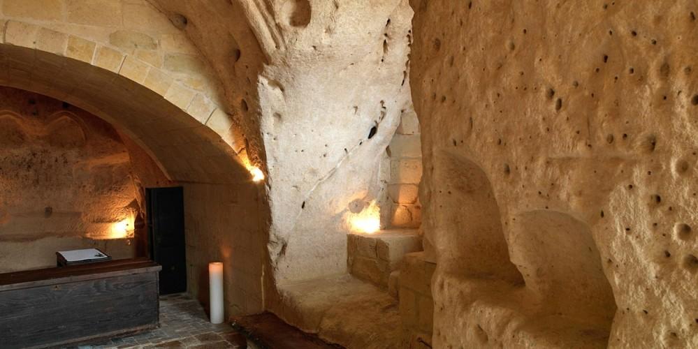 matera_sextantio_le_grotte_della_civita-1309_1380796887