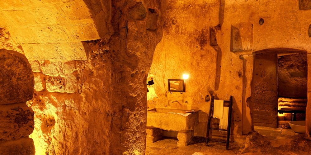 matera_sextantio_le_grotte_della_civita-1309_1380883184