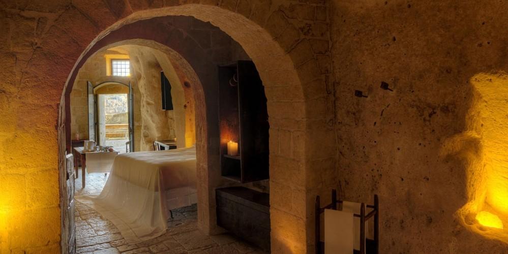 matera_sextantio_le_grotte_della_civita-1309_1380969584