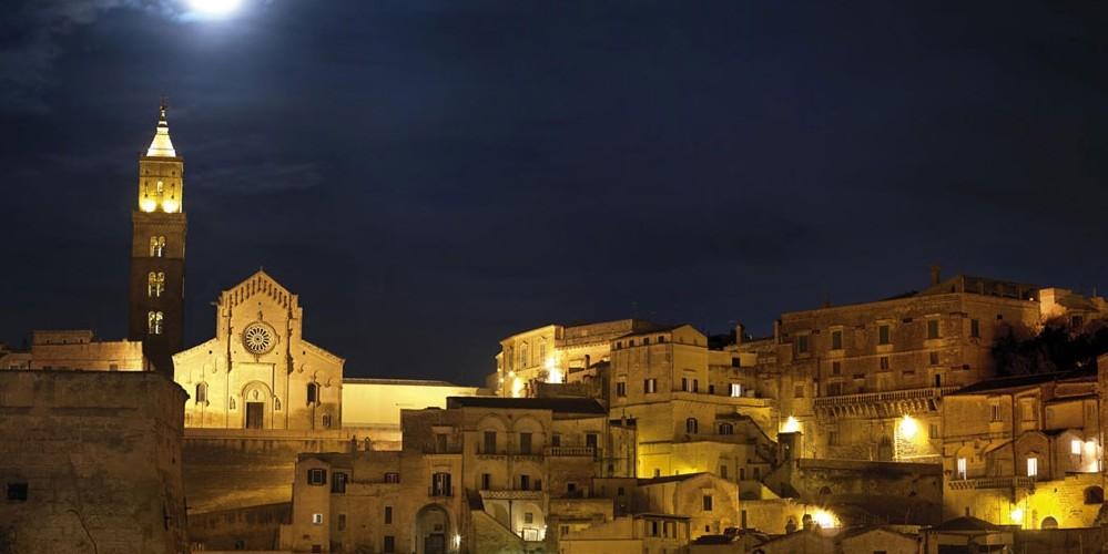matera_sextantio_le_grotte_della_civita-1309_1380969687