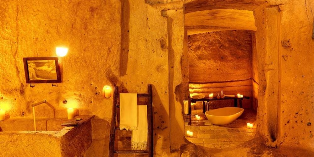 matera_sextantio_le_grotte_della_civita-1309_1381055984