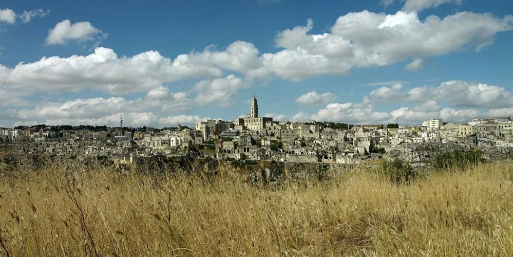 matera_sextantio_le_grotte_della_civita-1309_1381142384