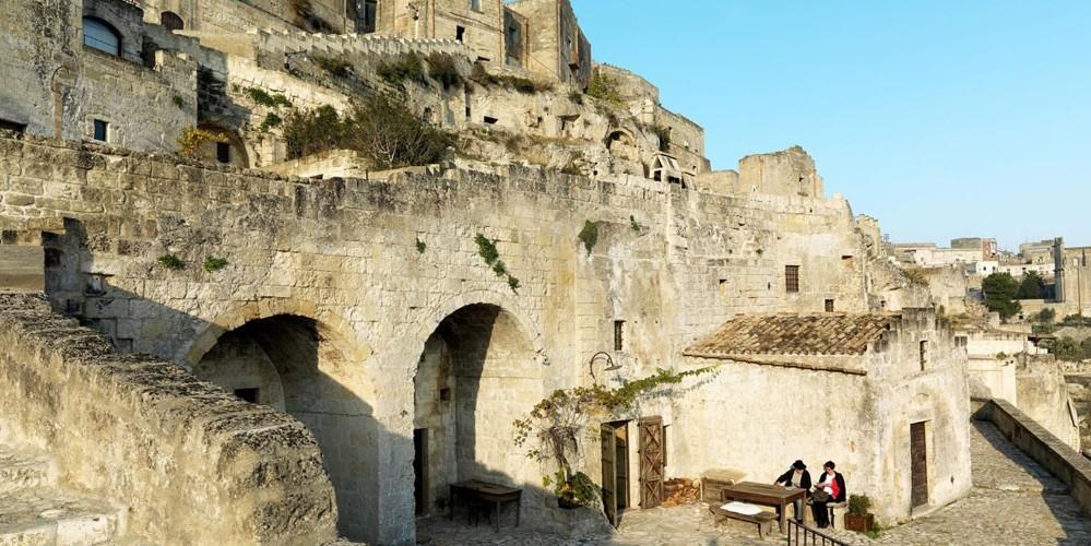 matera_sextantio_le_grotte_della_civita-1309_1381315184