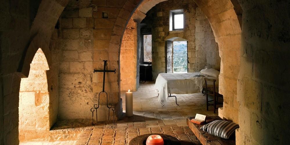 matera_sextantio_le_grotte_della_civita-1309_1381487984