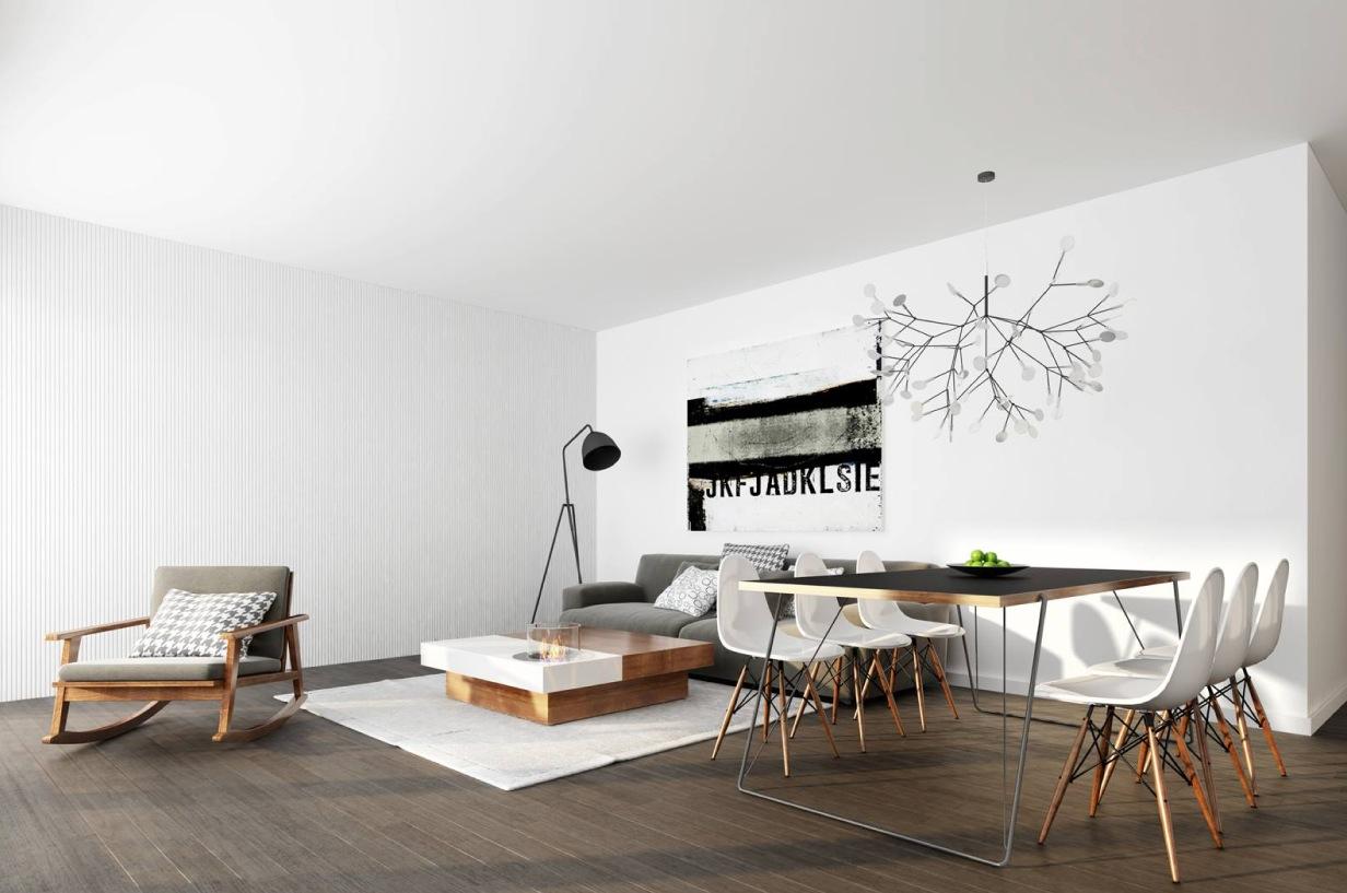 minimalist-living